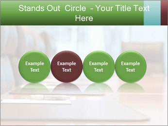 0000075401 PowerPoint Template - Slide 76