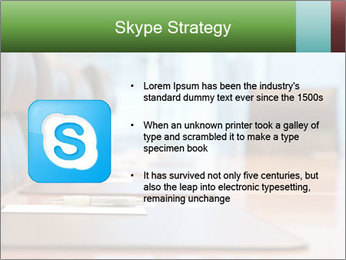 0000075401 PowerPoint Template - Slide 8