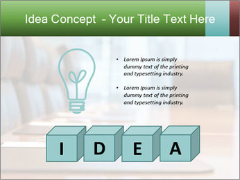 0000075401 PowerPoint Template - Slide 80