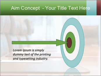 0000075401 PowerPoint Template - Slide 83