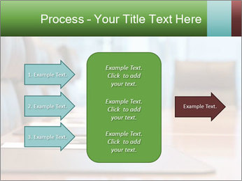 0000075401 PowerPoint Template - Slide 85