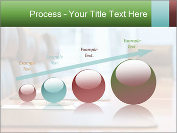 0000075401 PowerPoint Template - Slide 87