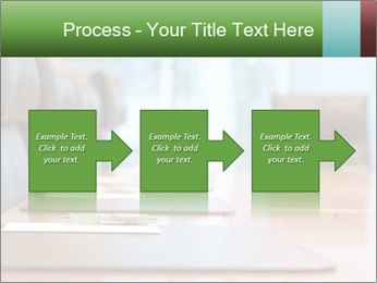 0000075401 PowerPoint Template - Slide 88