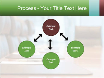 0000075401 PowerPoint Template - Slide 91