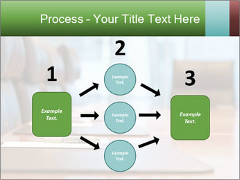0000075401 PowerPoint Template - Slide 92