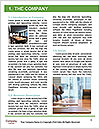 0000075401 Word Templates - Page 3
