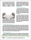 0000075401 Word Templates - Page 4