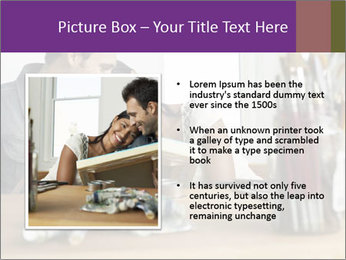 0000075402 PowerPoint Template - Slide 13