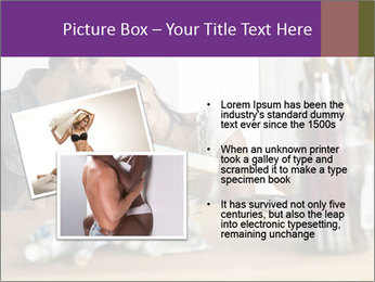 0000075402 PowerPoint Template - Slide 20