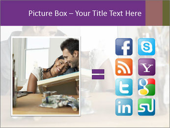 0000075402 PowerPoint Template - Slide 21