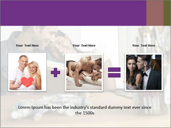 0000075402 PowerPoint Template - Slide 22