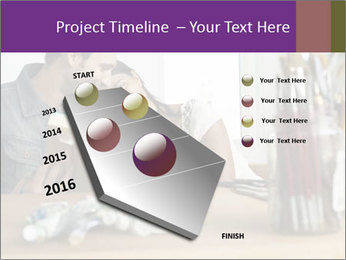 0000075402 PowerPoint Template - Slide 26