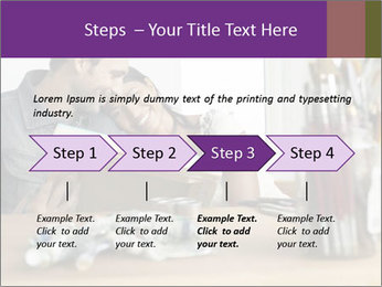 0000075402 PowerPoint Template - Slide 4