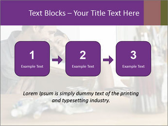0000075402 PowerPoint Template - Slide 71