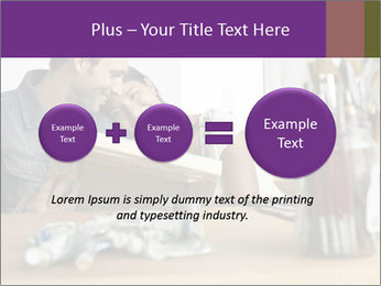 0000075402 PowerPoint Template - Slide 75