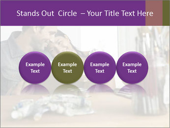 0000075402 PowerPoint Template - Slide 76