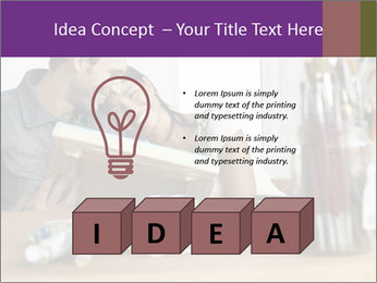 0000075402 PowerPoint Template - Slide 80