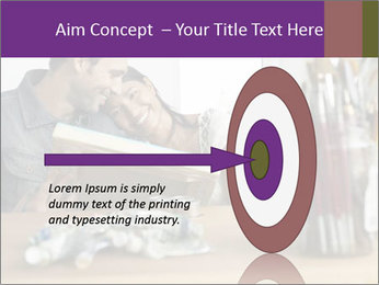 0000075402 PowerPoint Template - Slide 83