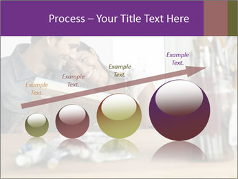 0000075402 PowerPoint Template - Slide 87