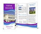 0000075403 Brochure Template