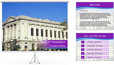 0000075403 PowerPoint Template