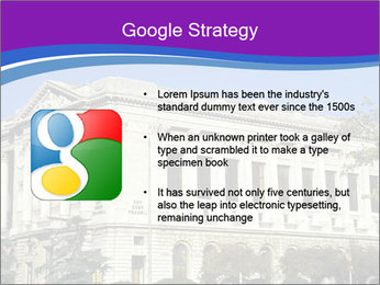 0000075403 PowerPoint Templates - Slide 10