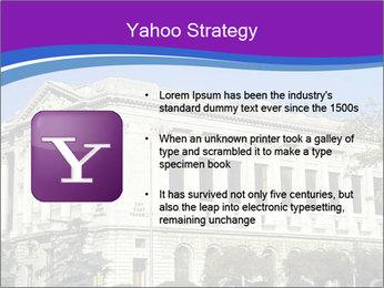 0000075403 PowerPoint Templates - Slide 11