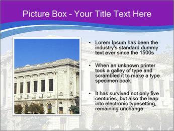 0000075403 PowerPoint Templates - Slide 13