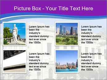 0000075403 PowerPoint Templates - Slide 14