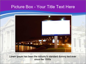 0000075403 PowerPoint Templates - Slide 15