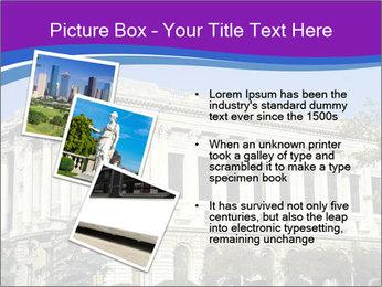 0000075403 PowerPoint Templates - Slide 17