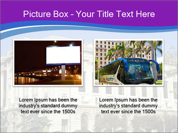 0000075403 PowerPoint Templates - Slide 18