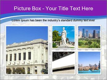 0000075403 PowerPoint Templates - Slide 19