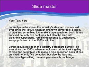 0000075403 PowerPoint Templates - Slide 2