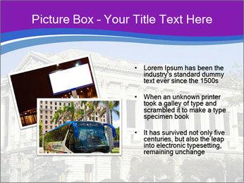 0000075403 PowerPoint Templates - Slide 20