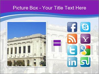 0000075403 PowerPoint Templates - Slide 21