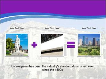 0000075403 PowerPoint Templates - Slide 22