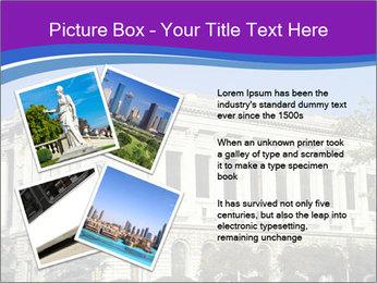 0000075403 PowerPoint Templates - Slide 23