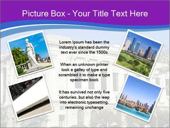 0000075403 PowerPoint Templates - Slide 24