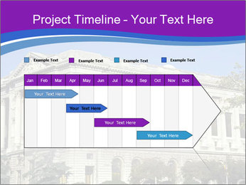 0000075403 PowerPoint Templates - Slide 25