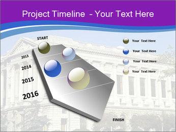 0000075403 PowerPoint Templates - Slide 26