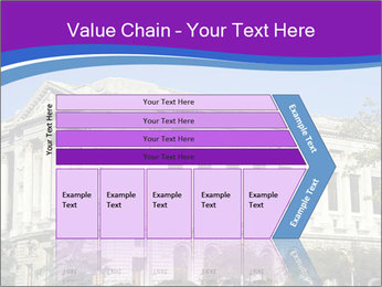 0000075403 PowerPoint Templates - Slide 27