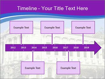 0000075403 PowerPoint Template - Slide 28