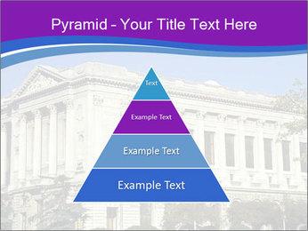 0000075403 PowerPoint Templates - Slide 30