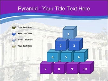 0000075403 PowerPoint Templates - Slide 31
