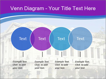 0000075403 PowerPoint Templates - Slide 32