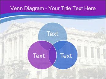0000075403 PowerPoint Templates - Slide 33