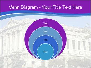 0000075403 PowerPoint Templates - Slide 34