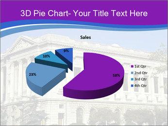 0000075403 PowerPoint Templates - Slide 35