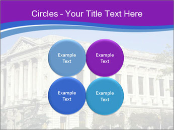 0000075403 PowerPoint Templates - Slide 38